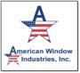 American Window Industries / Premier Kitchens and Bath