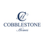 Cobblestone Homes