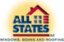 All States Exteriors - Kansas City