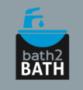 bath2BATH