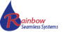 Rainbow Seamless Systems - Seamless Gutters, Bath & Shower Remodel, & Retractable Awnings
