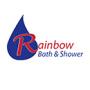 Rainbow Seamless Systems - Baths