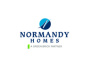 Normandy Homes