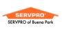 Servpro - Buena Park