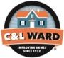 C&L Ward