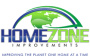 HomeZone Improvements, LLC