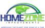 HomeZone Improvements, LLC