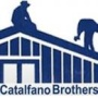 Catalfano Brothers LLC