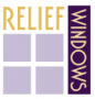 Relief Windows, LLC