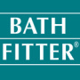 Bath Fitter Inland Northwest