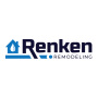Renken Remodeling, Exclusive Luxury Bath Technologies Dealer