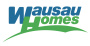 Wausau Homes (Builder Surveys)