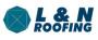 L & N Roofing