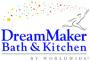 DreamMaker Bay Area