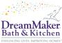 DreamMaker Bath & Kitchen of Schaumburg