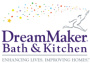 DreamMaker Bath & Kitchen of the CSRA