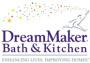 DreamMaker Bath & Kitchen of the Piedmont
