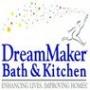 DreamMaker Bath & Kitchen of Beaverton