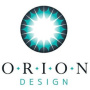 Orion Design, Inc.