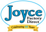 Joyce Factory Direct