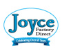 Joyce Factory Direct of the Carolinas