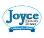 Joyce Factory Direct - Pittsburgh