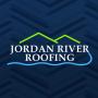 Jordan River Roofing