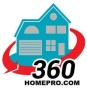 360 Home Pro Solutions