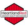 Heartland Red Construction