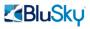 BluSky Restoration Contractors of Greensboro (Alacrity)