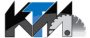 KTM Exteriors