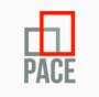 PACE Construction LLC