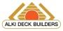 Alki Deck Builders