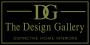The Design Gallery