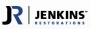 Jenkins Restorations - Corpus Christi
