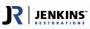 Jenkins Restorations - Houston