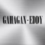 Gahagan-Eddy