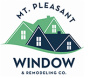 Mt. Pleasant Window & Remodeling co