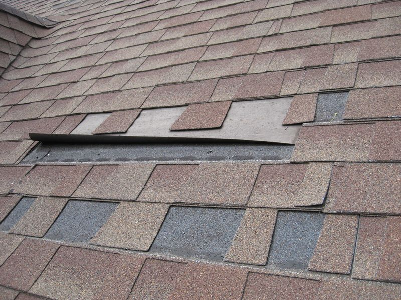 My Roof Is Leaking The Roof Help Line Brays Roofing With: roof leaks when it rains hard