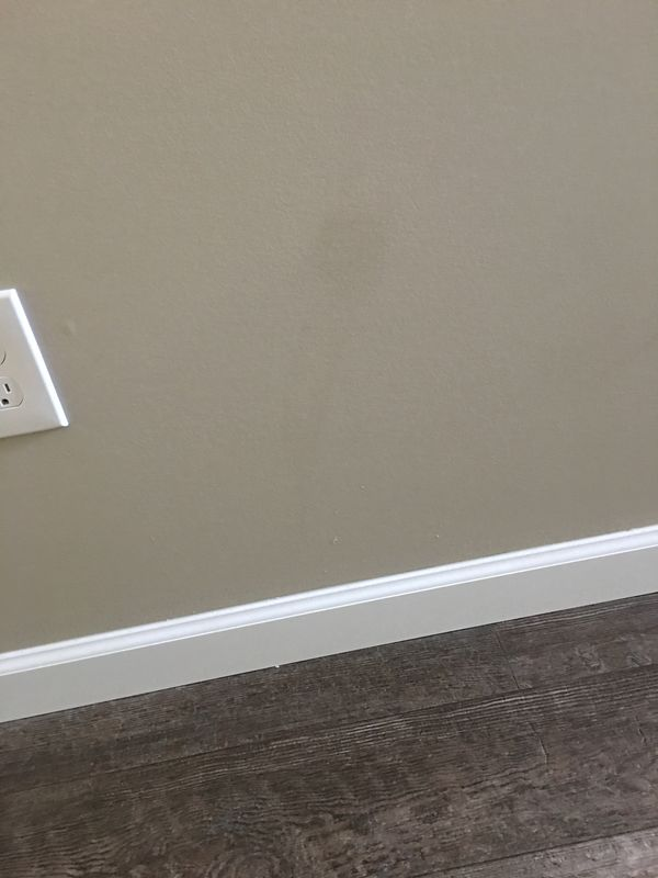 Home improvement ideas from contractors homeowners - Matte finish paint for walls ...
