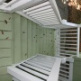 Photo by GraceWorks Construction. Mt, Pleasant, SC, Interior, Upfit, Addition, Design, Build, Remodel Project - thumbnail