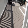 Photo by Otterbeck Builders Inc.. Albany, NY, Deck, Addition, Bathroom, Remodel Project - thumbnail