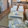Photo by GraceWorks Construction. Isle, of, Palms, SC, Whole, House, Remodel Project - thumbnail