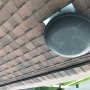 Photo by ACE Roofing - VA. Gaithersburg, MD, Replacementrroof Project - thumbnail