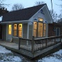 Photo by Haase Construction. Grosse, Ile, MI, Addition Project - thumbnail