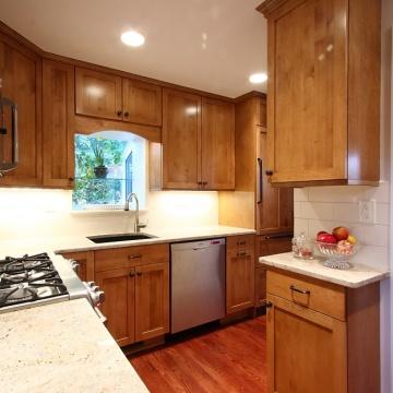 NVS Kitchen and Bath - Manassas, VA 20109