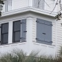 Photo by GraceWorks Construction. Sullivans, Island, SC, Interior, Upfit, Addition, Bathroom, Remodel Project - thumbnail