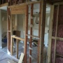 Photo by GraceWorks Construction. Isle, of, Palms, SC, Interior, Upfit, Structural, Repairs, And, Reinforcement Project - thumbnail