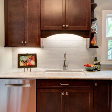 Wood Wise Design Remodeling Raleigh NC 48 Impressive Bath Remodeling Raleigh Nc Creative Plans