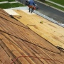 Photo by ACE Roofing - VA. Silverspring, MD, Replacementrroof Project - thumbnail